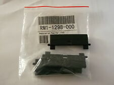 RM1-1298 Main Paper Tray 2 Seperation Pad HP 1160 1320 P2015 Printer Range