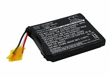Li-ion Battery for Garmin forerunner 910XT NEW Premium Quality