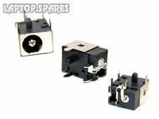 DC Power Port Jack Socket Connector DC038 Acer Aspire 5570Z