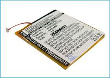 UK Battery for Samsung YP-CP3 YP-CP3AB/XSH (4G) HA9036BDXAA 3.7V RoHS
