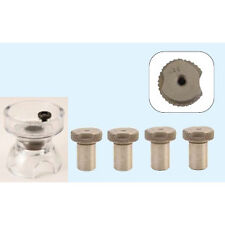 AIRCRAFT / AVIATION TOOLS  NEW FRACTION SLIP IN  DRILL BUSH BLOCK & BUSHING KIT