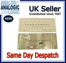 New Acer AEZA3E00020 Aspire One 751 1410 1810T UK Keyboard