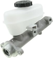 Brake Master Cylinder fits Ford Mustang 1994-1995