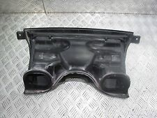 BMW X5  E53 3.0 DIESEL AUTO 2002 2003 2004 2005 2006 AIR FILTER ASSEMBLY 6431838