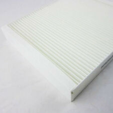 1 pc Useful Fit for  NANOFLO FIBROUS AC CABIN AIR FILTER 87139-07010 - TOYOTA