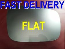 FITS NISSAN PATHFINDER R51 2005-2012  DOOR WING MIRROR GLASS FLAT RIGHT OR LEFT