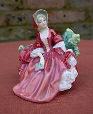 "Royal Doulton ""Lydia"" HN1908"