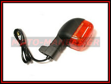 BMW F650 FUNDURO / ST / GS / DAKAR TURN INDICATOR LIGHT FR-LH / RR-RH E-MARKED