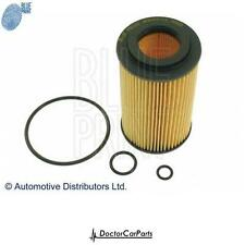 Oil Filter for JEEP COMPASS 2.1 10-on OM 651.925 CRD SUV/4x4 Diesel 163bhp ADL