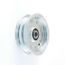 Pulley  711-0306/711-0305  MTD OEM FITS SOME OUTDOOR EQUIPMENT