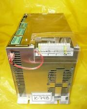 Pacific Scientific SC755A040-08 Servo Controller SC750 Case Damage Used Working