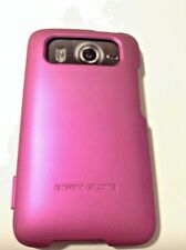 Body Glove Smooth hard shell case for HTC Inspire 4G A9192 (AT&T) Pink