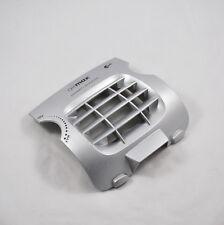 AEG Electrolux PDB2 / AAM6124 Abdeckung Klappe (1180206) airmax 2192995013