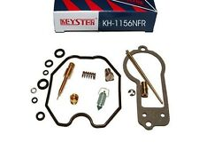 HONDA CB 750 K7 - Carburetor repair Kit KEYSTER Ref KH-1156NFR