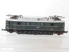 MES-53865 Rivarossi H0 E-lok DB E19 12 mit minimale Gebrauchsspuren
