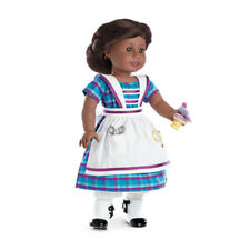 "American Girl ADDY DRESS & SEWING SET BEFOREVER for 18"" Dolls NEW Outfit*"