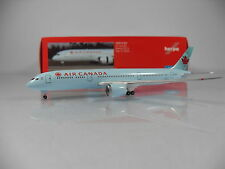 Herpa Wings 1:500 Air Canada Boeing 787-9 Dreamliner REG. C-fnog Art. Nr. 528016-001