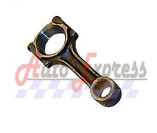 4.5 HP Diesel Engine Connecting Rod FITS Yanmar L48 and Chinese Engines 170