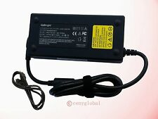 AC Adapter For Lenovo ADP-120LH B ADP-120LHB PA-1211-16LC Power Supply Charger