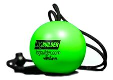 LagBuilder - Distance Building Golf Swing Trainer - Eliminate Chicken Wing