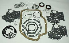 GM Turbo TH400 Transmission Full Master Gasket & Seal HD Rebuild Kit 1965-1987