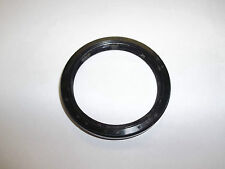 YAMAHA NEW NOS FRONT WHEEL SDD OIL SEAL 93105-47007 AT DT GT RD MX WR TW XT