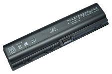 12-cell Laptop Battery for HP Pavilion dv2800 dv2900 dv6000 dv6100 dv6200