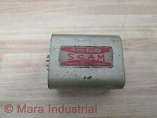 Chicago Instrument Model ACS-9 Scam - Used