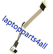"HP Elitebook 6930P 6940 6930 14.1"" LCD CABLE 50.4V907.001"