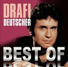 Drafi Deutscher-BEST OF CD NUOVO