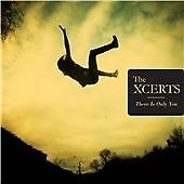 The Xcerts - There Is Only You (2014)