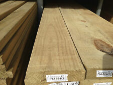 Treated Pine H3 F7 140x35 5.4m lengths only Merbau Decking Joists Picket Fence