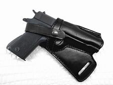 SOB Small Of Back Holster for 1911 5-Inch Colt, Kimber, Para, Springfield