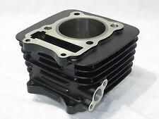 Suzuki NEW OEM DR200 Cylinder DR 200 Jug SP200 SP 200 11210-42A01 1986 1987 1988