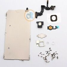 Full Set Repair Assembly Parts for iPhone 5 LCD Display & Touch Screen Digitizer