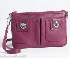 MARC BY MARC JACOBS 'Turnlock - Percy' Crossbody-NWT!!!