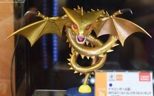Banpresto Dragon Ball Super Mega World Collectable Figure WCF Super Shenron