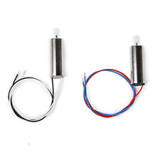 RC Quadcopter Spare Parts Main Motor A & B X5C-07 X5C-08 for Syma X5C