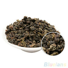 New Arrival 100g Vacuum Packed Natural Organic Taiwan Mountain Milk Oolong Tea