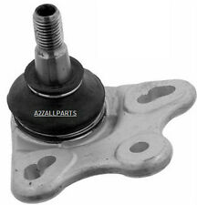 FOR MERCEDES A140 A160 A170 A190 A210 98 99 01 02 03 FRONT LOWER ARM BALL JOINT