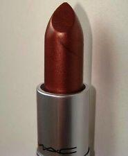 MAC Lipstick - O - Frost - New In Box