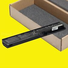 6 Cell Laptop Battery For Asus X401 X401A X401U Series A32-X401 A42-X401 NEW