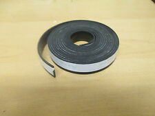 DEWALT REPLACEMENT EDGING STRIP 3M FITS DW520K PLUNGE SAW TRACKSAW RAIL DWS5029
