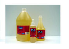 RAPID TAC application fluid for sign vinyl ONE GALLON