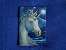UNICORN FRIDGE MAGNET BY SPIRT OF EQUINOX