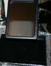 4-New Mary Kay Compact Makeup Mirrors/Folds Flat