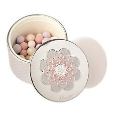 Guerlain Meteorites Light Revealing Pearls of Powder Makeup 3 Medium Glow #8951