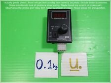 Optex OPPD-15, LED light controllers OPPD series as photo, sn:1101.