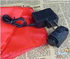 Power Reel (With Charger) - Stage Magic Trick,Silk Magic Accessories,Party Magic