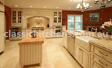 French Provincial Complete Kitchen - Federation farmhouse kitchen, Brand New!